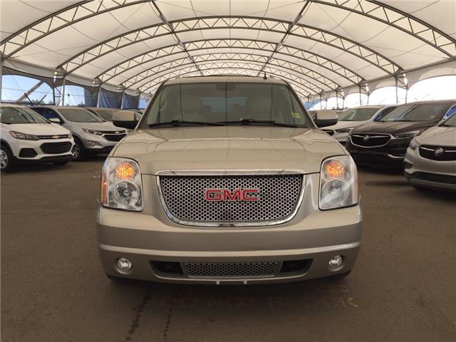 2013 GMC Yukon XL 1500 Denali (Stk: 176547) in AIRDRIE - Image 2 of 25