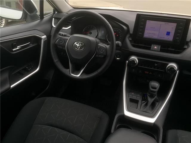 2019 Toyota RAV4 XLE (Stk: 006054D) in Brampton - Image 11 of 20