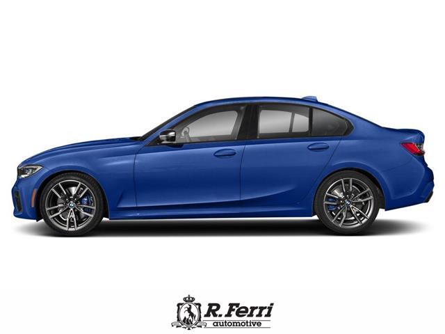 2020 BMW M340 i xDrive (Stk: 28566) in Woodbridge - Image 2 of 9