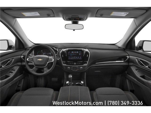 2019 Chevrolet Traverse LT (Stk: 19T253) in Westlock - Image 5 of 9