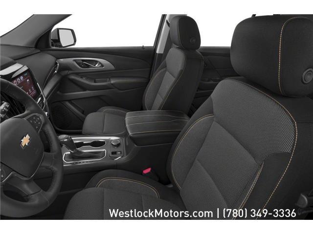 2019 Chevrolet Traverse LT (Stk: 19T253) in Westlock - Image 6 of 9