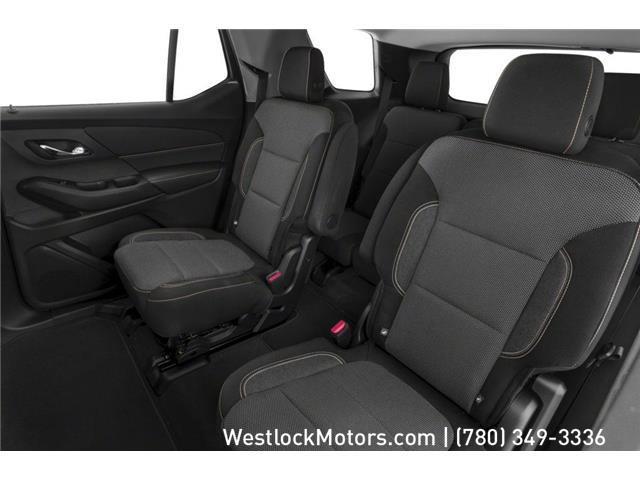 2019 Chevrolet Traverse LT (Stk: 19T253) in Westlock - Image 8 of 9