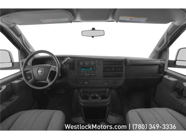 2017 GMC Savana 2500 Work Van (Stk: T1921) in Westlock - Image 5 of 8