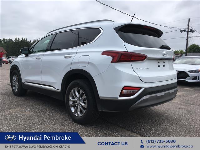 Used Cars, SUVs, Trucks for Sale in Pembroke | Pembroke Hyundai