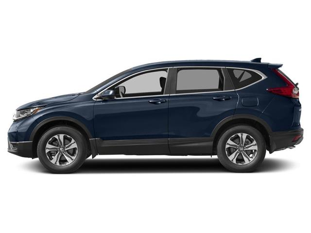 2017 Honda CR-V LX (Stk: H26994A) in North Cranbrook - Image 2 of 5