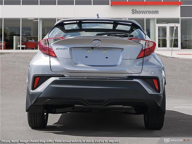 2019 Toyota C-HR XLE Package (Stk: 219700) in London - Image 5 of 24