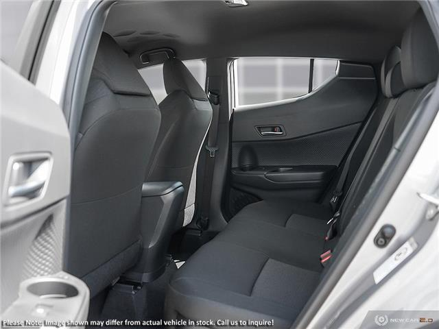 2019 Toyota C-HR XLE Package (Stk: 219700) in London - Image 22 of 24