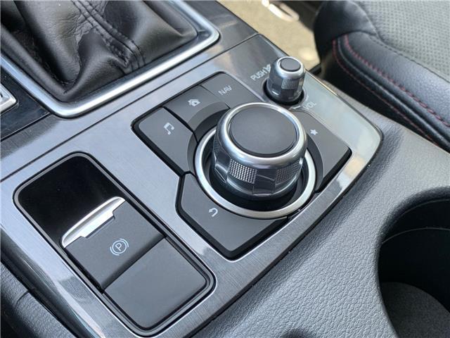 2016 Mazda CX-5 GT (Stk: 1600391) in Hamilton - Image 7 of 29