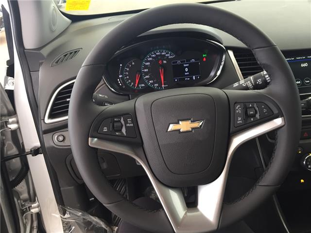 2019 Chevrolet Trax LT (Stk: 175351) in AIRDRIE - Image 7 of 18