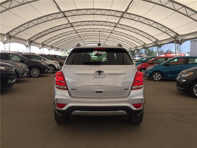2019 Chevrolet Trax LT (Stk: 175351) in AIRDRIE - Image 13 of 18