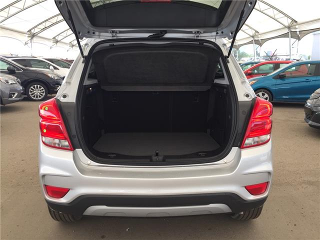 2019 Chevrolet Trax LT (Stk: 175351) in AIRDRIE - Image 16 of 18