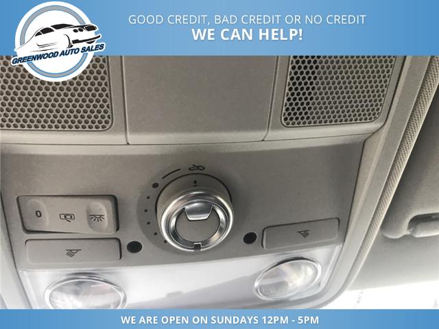 2013 Volkswagen Jetta 2.0 TDI Comfortline (Stk: 13-83724) in Greenwood - Image 14 of 18