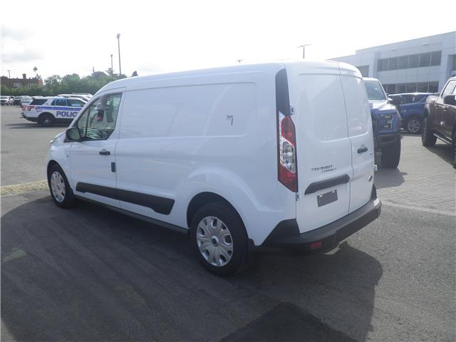 2020 Ford Transit Connect XLT (Stk: 2000000) in Ottawa - Image 3 of 10
