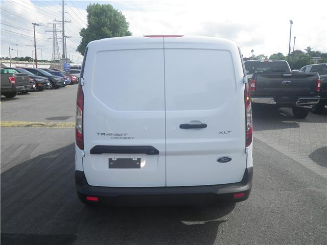 2020 Ford Transit Connect XLT (Stk: 2000000) in Ottawa - Image 4 of 10