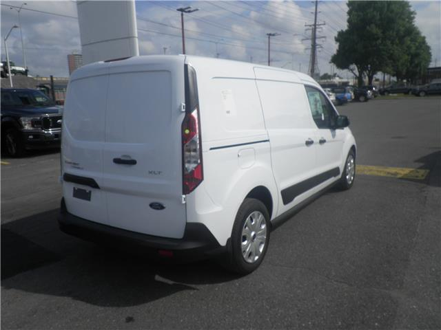 2020 Ford Transit Connect XLT (Stk: 2000000) in Ottawa - Image 5 of 10