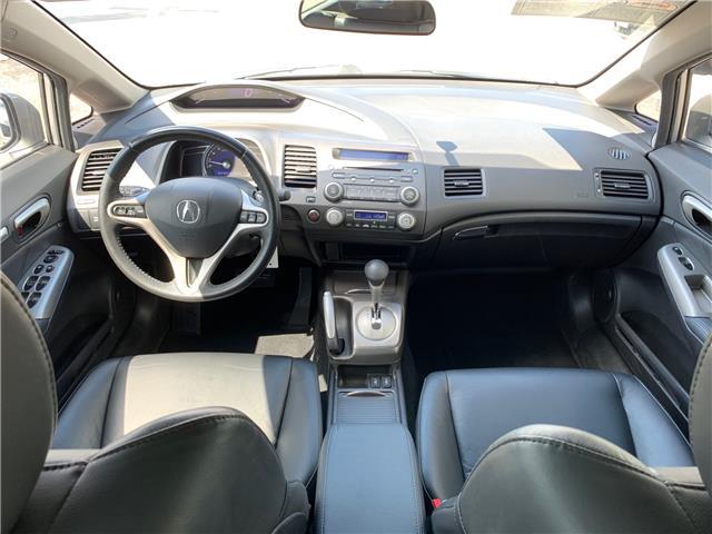 2009 Acura CSX Base (Stk: 2904231) in Hamilton - Image 5 of 35