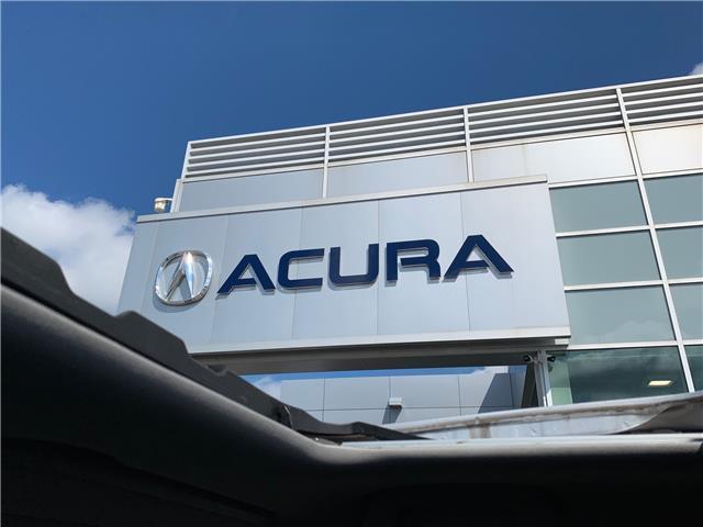 2009 Acura CSX Base (Stk: 2904231) in Hamilton - Image 33 of 35