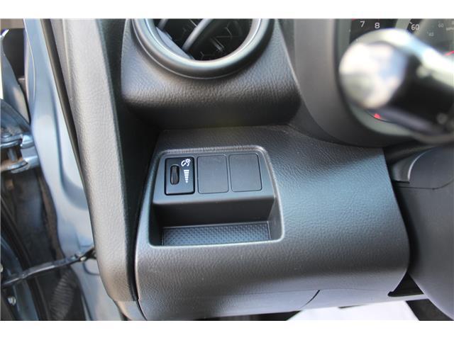 2008 Toyota RAV4 Sport V6 (Stk: PT1692) in Regina - Image 15 of 18