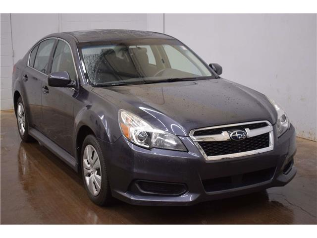 2013 Subaru Legacy 2.5i  (Stk: B4187) in Kingston - Image 2 of 30