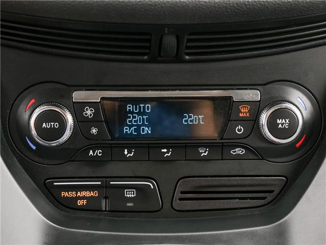 2016 Ford Escape SE (Stk: A90473) in Hamilton - Image 22 of 27