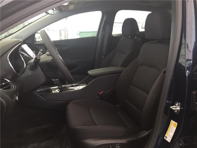2020 Chevrolet Malibu LT (Stk: 177132) in AIRDRIE - Image 3 of 24