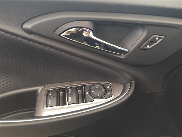 2020 Chevrolet Malibu LT (Stk: 177132) in AIRDRIE - Image 4 of 24