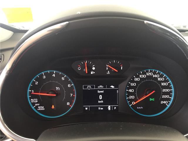 2020 Chevrolet Malibu LT (Stk: 177132) in AIRDRIE - Image 6 of 24
