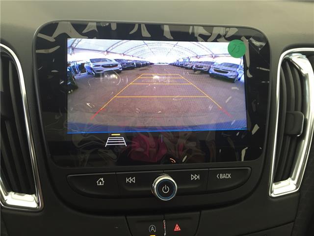 2020 Chevrolet Malibu LT (Stk: 177132) in AIRDRIE - Image 8 of 24