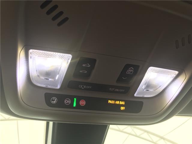 2020 Chevrolet Malibu LT (Stk: 177132) in AIRDRIE - Image 11 of 24