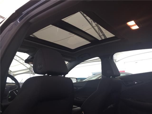 2020 Chevrolet Malibu LT (Stk: 177132) in AIRDRIE - Image 15 of 24