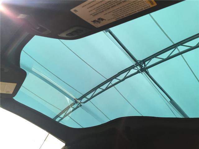 2019 Chevrolet Corvette Z06 (Stk: 176606) in AIRDRIE - Image 15 of 29