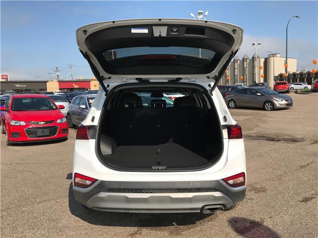 Used Cars, SUVs, Trucks for Sale | Saskatoon Hyundai