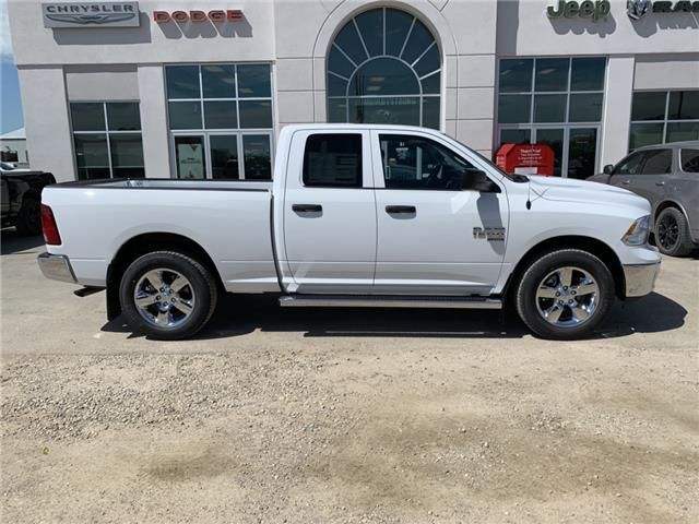 2019 RAM 1500 Classic ST (Stk: 32467) in Humboldt - Image 3 of 22