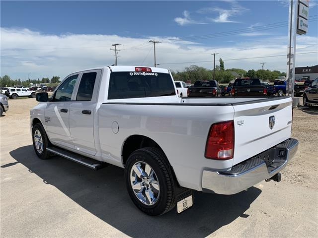 2019 RAM 1500 Classic ST (Stk: 32467) in Humboldt - Image 6 of 22