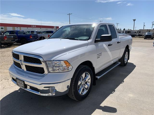2019 RAM 1500 Classic ST (Stk: 32467) in Humboldt - Image 8 of 22