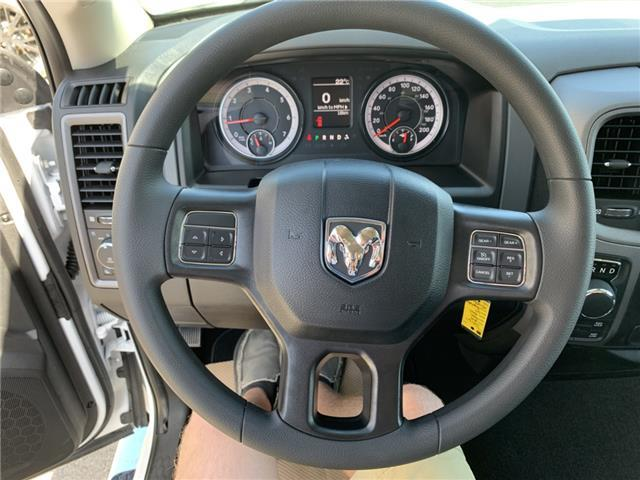 2019 RAM 1500 Classic ST (Stk: 32467) in Humboldt - Image 14 of 22