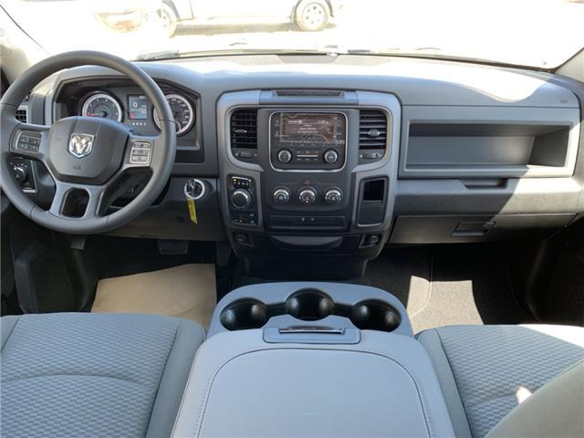 2019 RAM 1500 Classic ST (Stk: 32467) in Humboldt - Image 20 of 22