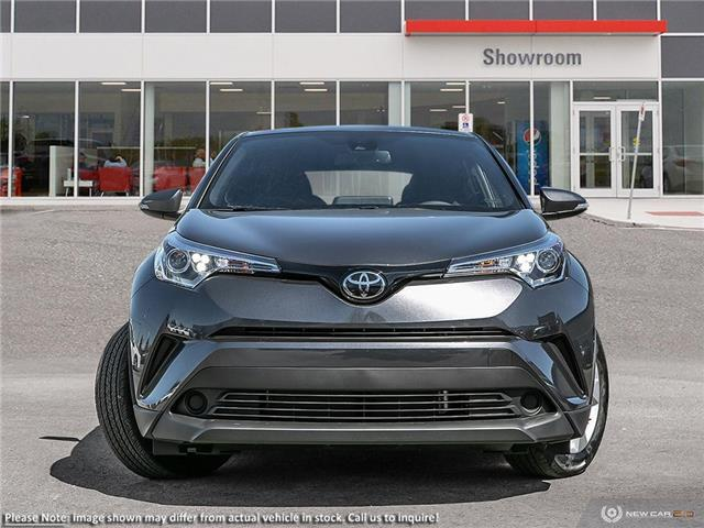 2019 Toyota C-HR XLE Package (Stk: 219760) in London - Image 2 of 24