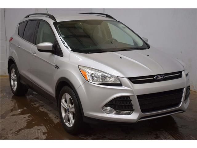 2015 Ford Escape SE  (Stk: B4373) in Kingston - Image 2 of 30