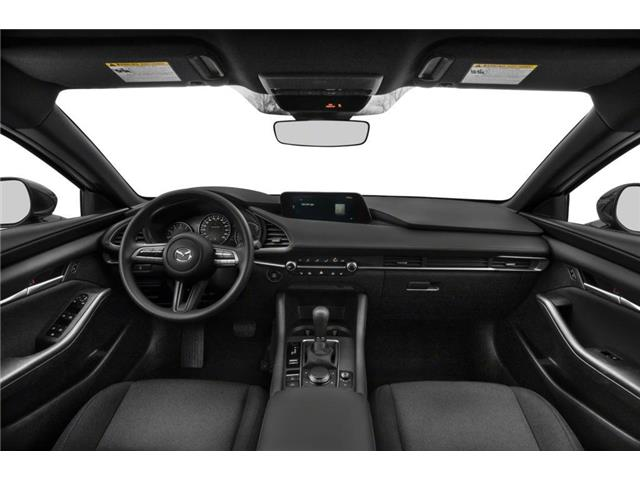 2019 Mazda Mazda3 Sport GX (Stk: P7464) in Barrie - Image 5 of 9