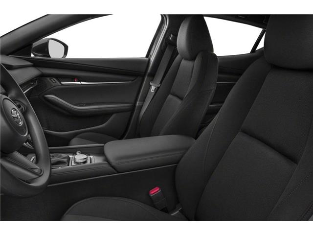 2019 Mazda Mazda3 Sport GX (Stk: P7464) in Barrie - Image 6 of 9