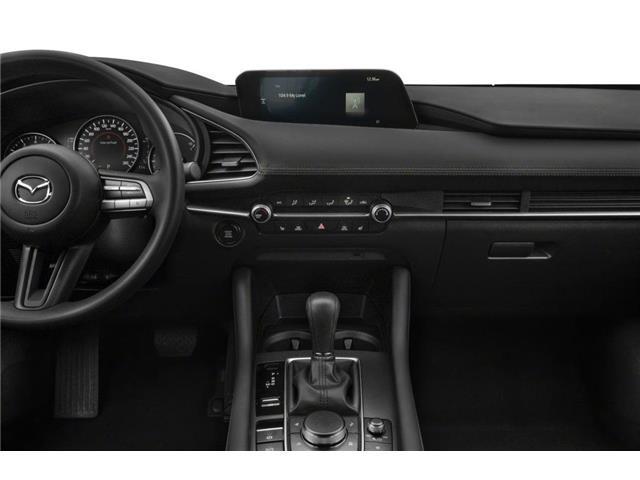 2019 Mazda Mazda3 Sport GX (Stk: P7464) in Barrie - Image 7 of 9
