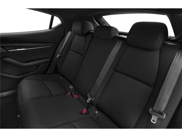2019 Mazda Mazda3 Sport GX (Stk: P7464) in Barrie - Image 8 of 9