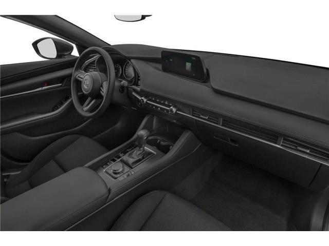 2019 Mazda Mazda3 Sport GX (Stk: P7464) in Barrie - Image 9 of 9