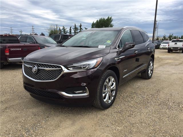 2020 Buick Enclave Avenir (Stk: 177134) in AIRDRIE - Image 2 of 4