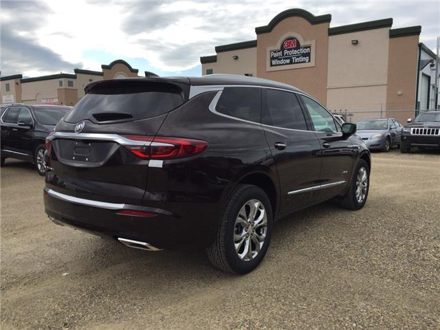 2020 Buick Enclave Avenir (Stk: 177134) in AIRDRIE - Image 4 of 4
