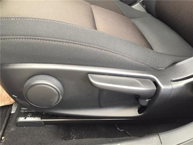 2019 Mazda Mazda3 GS (Stk: 176580) in AIRDRIE - Image 4 of 19