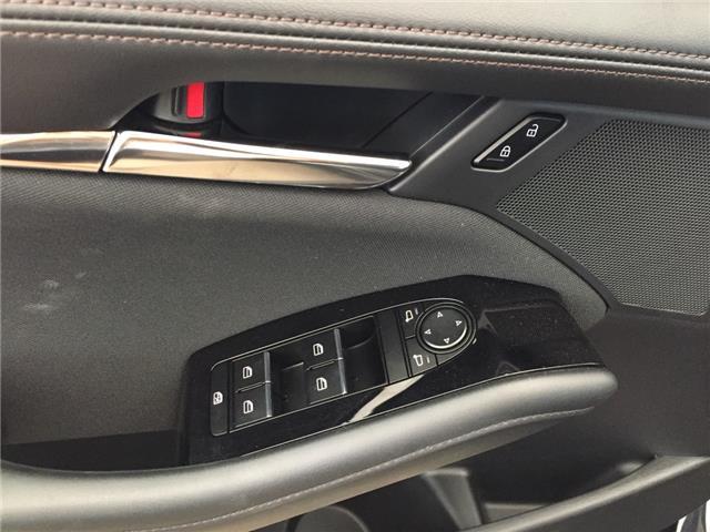 2019 Mazda Mazda3 GS (Stk: 176580) in AIRDRIE - Image 5 of 19
