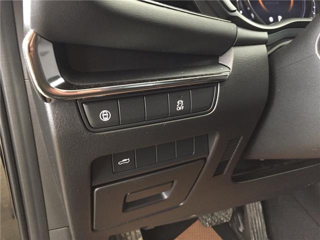 2019 Mazda Mazda3 GS (Stk: 176580) in AIRDRIE - Image 6 of 19