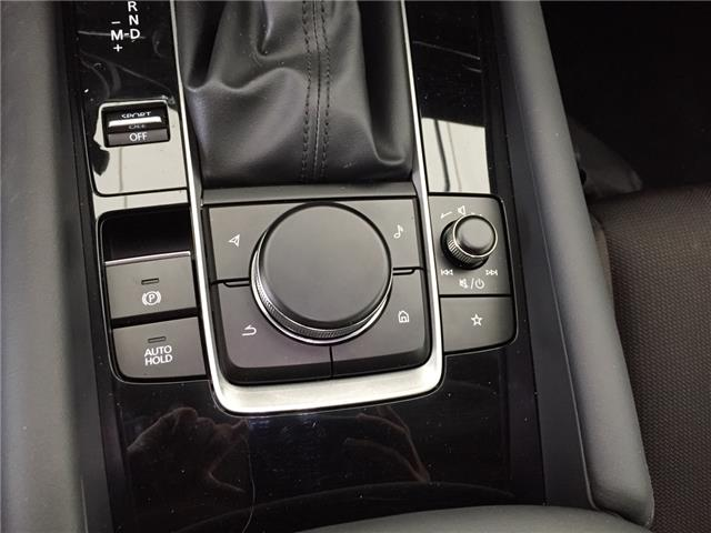 2019 Mazda Mazda3 GS (Stk: 176580) in AIRDRIE - Image 9 of 19